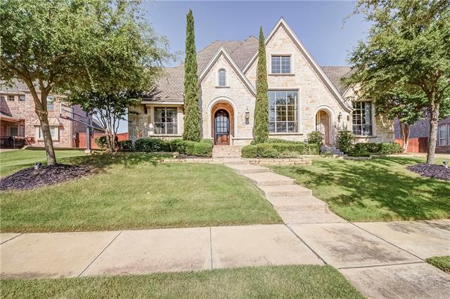 Real Estate for Sale, ListingId: 34798882, Lantana,TX76226