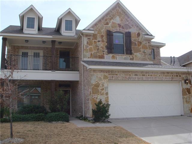 Rental Homes for Rent, ListingId:34789357, location: 6644 Prairie Flower Trail Dallas 75227