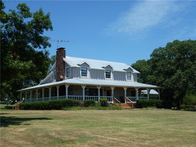 Real Estate for Sale, ListingId: 34804138, Gainesville,TX76240