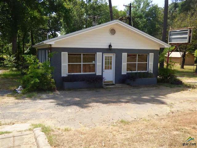 Real Estate for Sale, ListingId: 34798602, Lone Star,TX75668