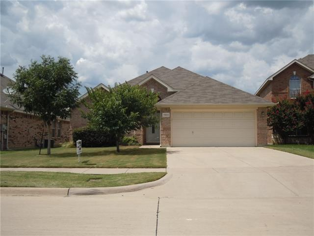Rental Homes for Rent, ListingId:34798791, location: 7803 Enchanted Isle Drive Arlington 76016