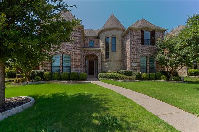Real Estate for Sale, ListingId: 34798761, Carrollton, TX  75007