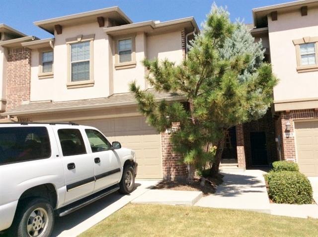 Rental Homes for Rent, ListingId:34798887, location: 1142 Sophia Street Allen 75013