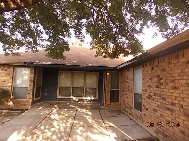Real Estate for Sale, ListingId: 34798618, Rowlett,TX75089