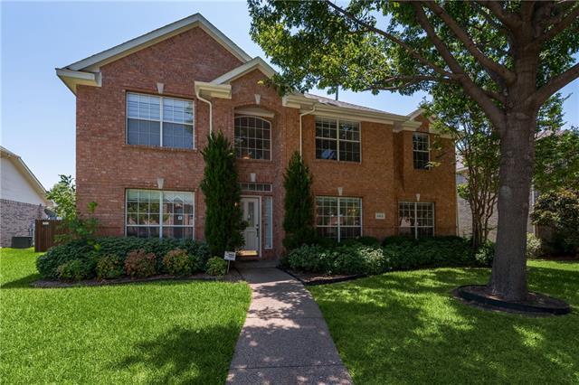 Real Estate for Sale, ListingId: 34798547, Plano,TX75024