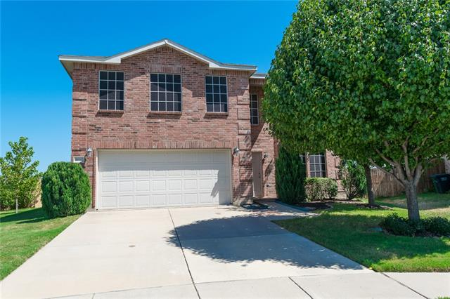 Real Estate for Sale, ListingId: 34798930, Ft Worth,TX76035