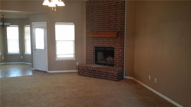 Rental Homes for Rent, ListingId:34799046, location: 809 Shallow Water Trail Abilene 79602