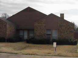 Rental Homes for Rent, ListingId:34798901, location: 7110 CASABLANCA Court Dallas 75248