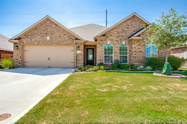 Real Estate for Sale, ListingId: 34798845, Denton,TX76209