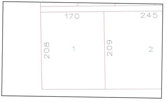 Real Estate for Sale, ListingId: 34798650, Malakoff,TX75148