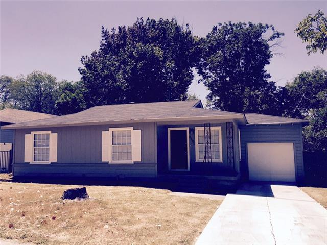 Real Estate for Sale, ListingId: 34798870, Ft Worth,TX76133
