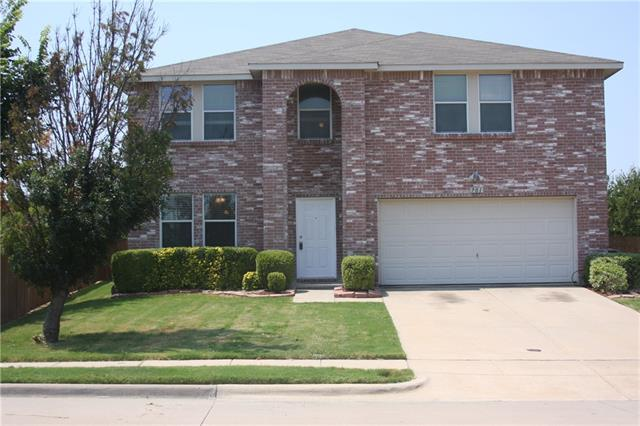 Real Estate for Sale, ListingId: 35073029, McKinney,TX75071