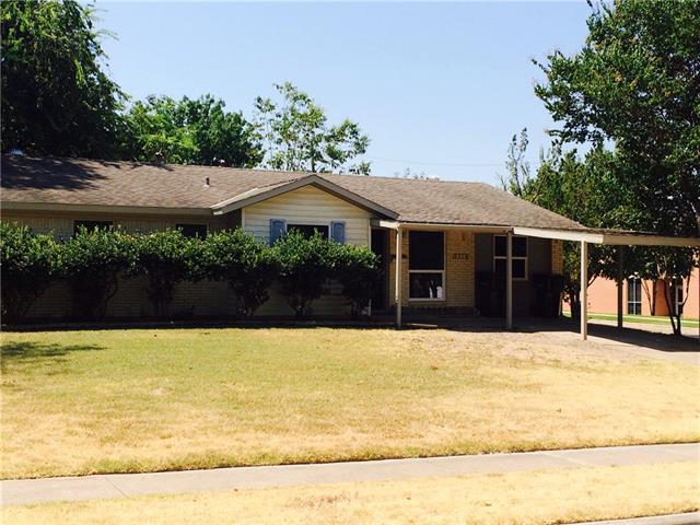 Real Estate for Sale, ListingId: 34888082, Plano,TX75074