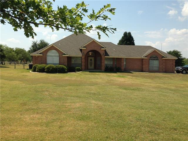 Real Estate for Sale, ListingId: 34798587, Crowley,TX76036