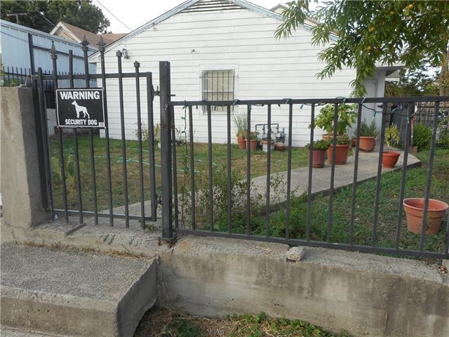 Rental Homes for Rent, ListingId:34798578, location: 312 St. Mary Dallas 75214