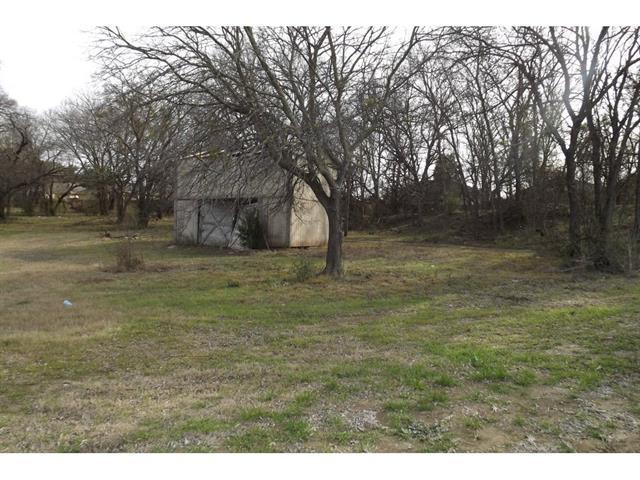 Real Estate for Sale, ListingId: 34798555, Grand Prairie,TX75052