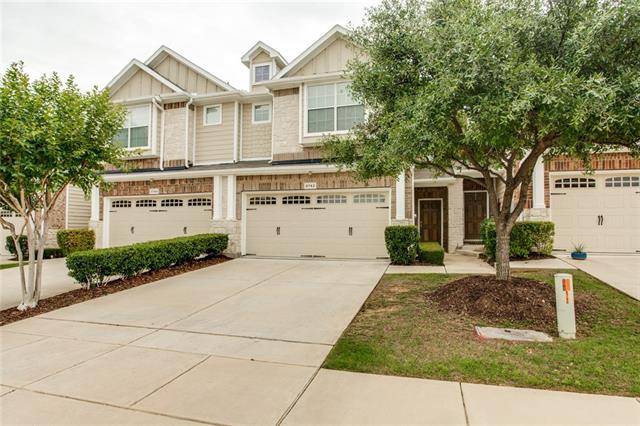 Rental Homes for Rent, ListingId:34798571, location: 8742 San Bernard Street Plano 75024