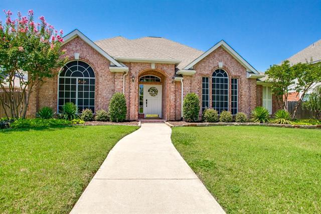 Real Estate for Sale, ListingId: 34804097, Sunnyvale,TX75182
