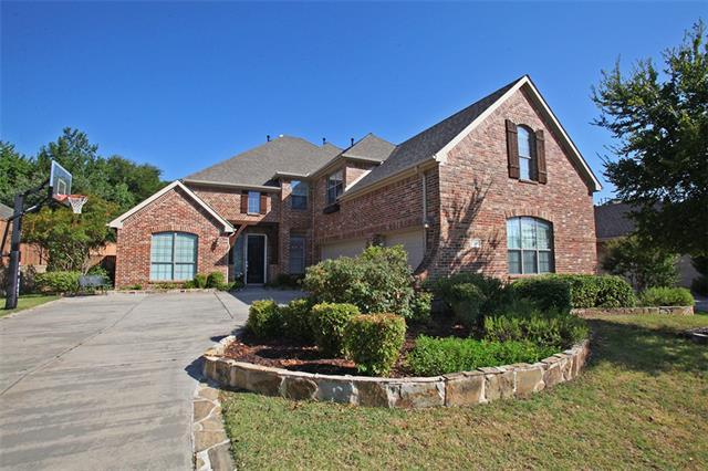 Real Estate for Sale, ListingId: 34804134, McKinney,TX75071