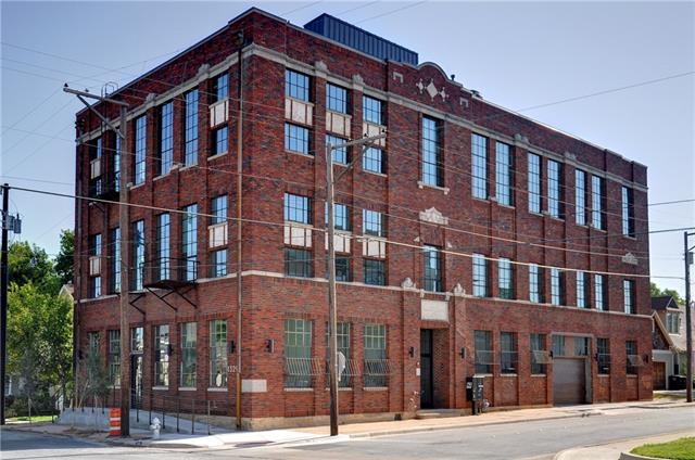 Rental Homes for Rent, ListingId:34974352, location: 1329 College Avenue Ft Worth 76104