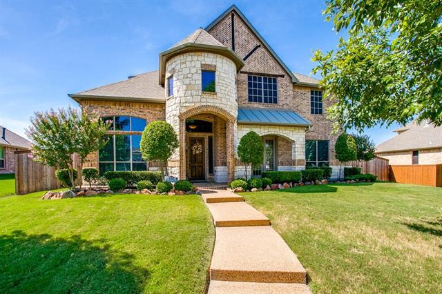 Real Estate for Sale, ListingId: 34841098, Sunnyvale,TX75182