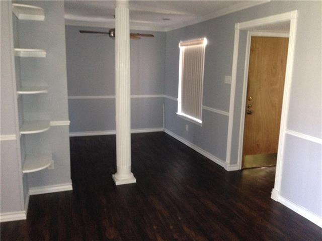 Rental Homes for Rent, ListingId:34804101, location: 5335 Bent Tree Forest Drive Dallas 75248