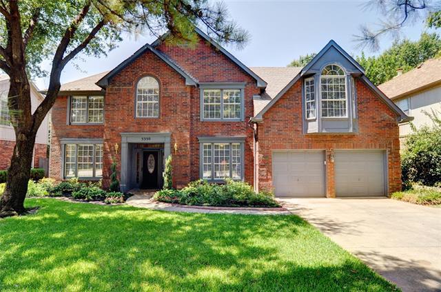 Real Estate for Sale, ListingId: 34822412, Grapevine,TX76051
