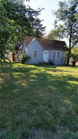 Real Estate for Sale, ListingId: 34810588, Bonham,TX75418