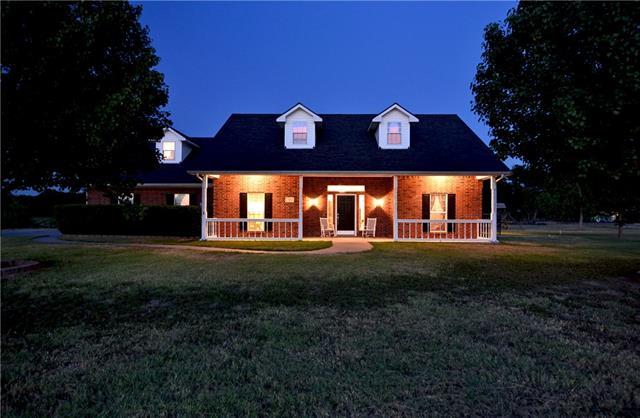 Real Estate for Sale, ListingId: 34888019, Kaufman,TX75142