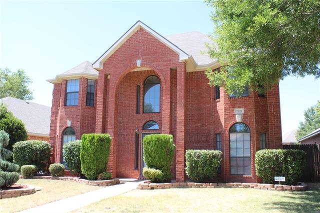 Real Estate for Sale, ListingId: 34810209, Ft Worth,TX76137