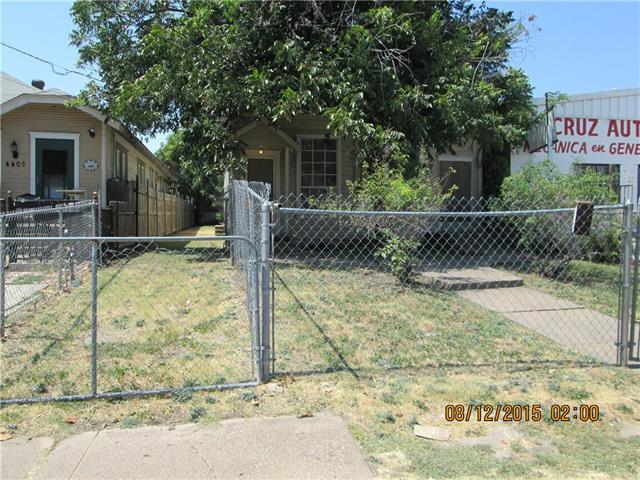 Real Estate for Sale, ListingId: 34810690, Dallas,TX75246