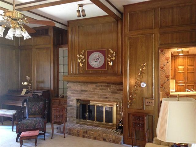 Real Estate for Sale, ListingId: 34810432, Dallas,TX75248
