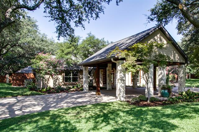 Featured Property in Dallas, TX 75287