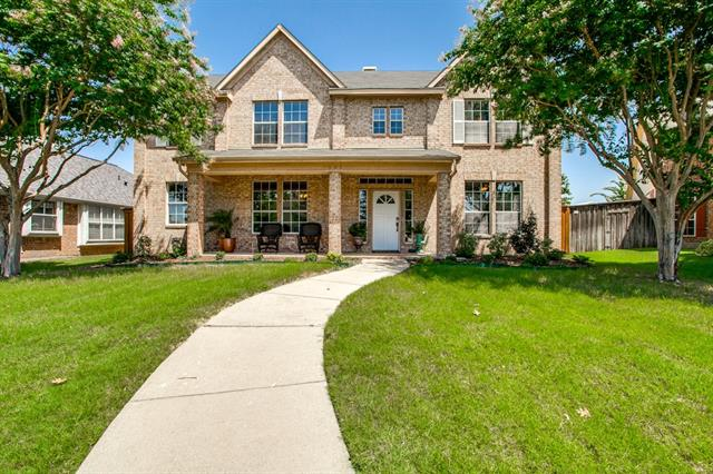 Real Estate for Sale, ListingId: 34810314, Sunnyvale,TX75182