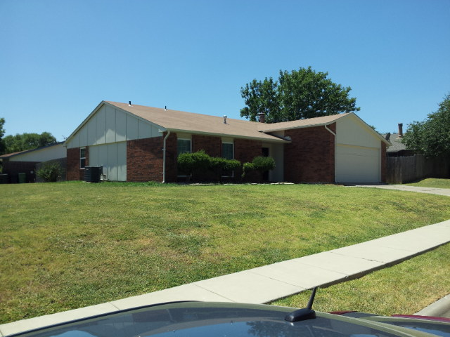 Real Estate for Sale, ListingId: 34811863, Ft Worth,TX76137
