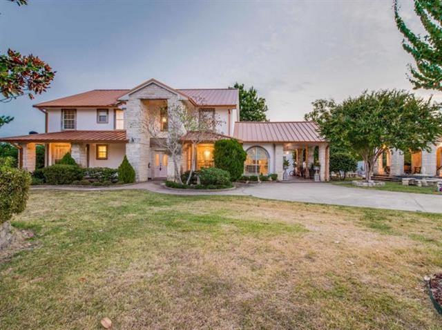 Real Estate for Sale, ListingId: 34920283, Red Oak,TX75154