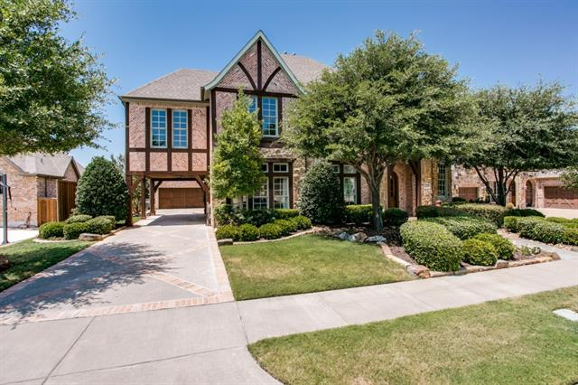 Real Estate for Sale, ListingId: 35002019, Allen,TX75013