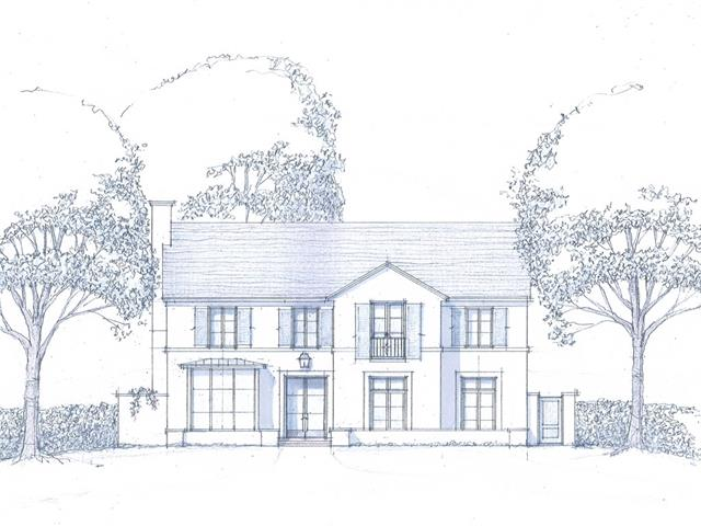 Real Estate for Sale, ListingId: 34841274, University Park,TX75205