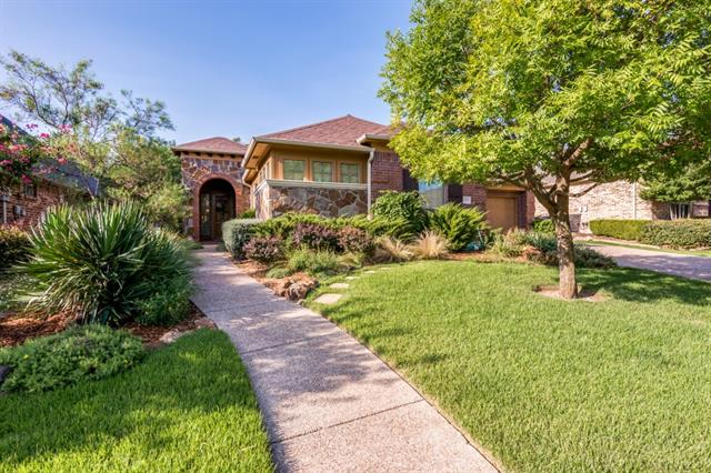 Real Estate for Sale, ListingId: 34822474, McKinney,TX75070