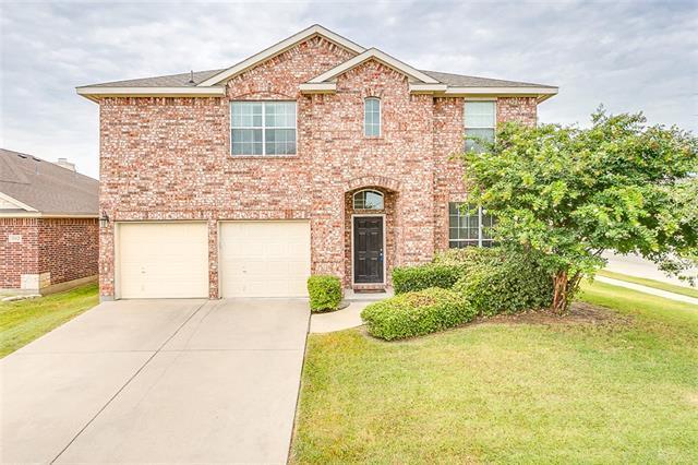 Real Estate for Sale, ListingId: 34878944, Mansfield,TX76063