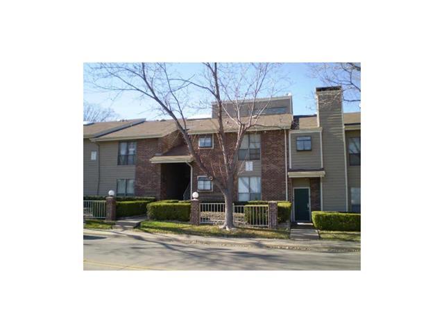 Rental Homes for Rent, ListingId:34822661, location: 5750 PHOENIX Drive Dallas 75231