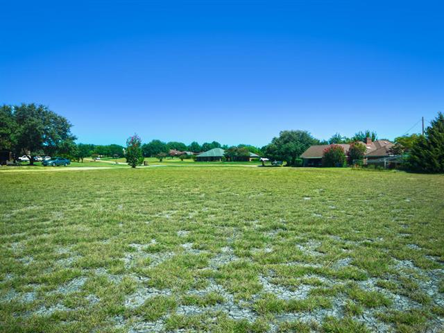 Real Estate for Sale, ListingId: 34859928, Forney,TX75126