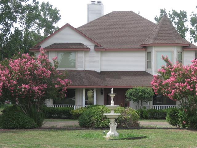 Real Estate for Sale, ListingId: 34913316, Red Oak,TX75154