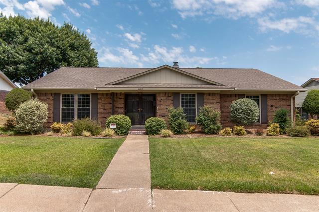 Real Estate for Sale, ListingId: 34955382, Mesquite,TX75149