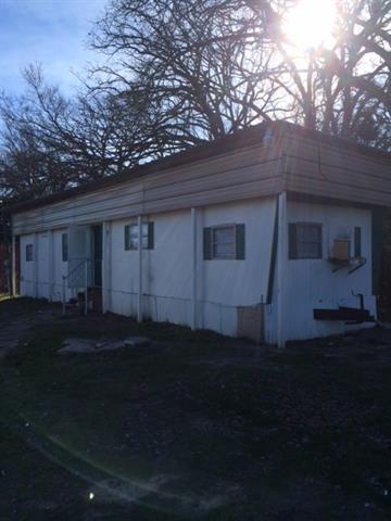 1525 County Road 3623, Quinlan, TX 75474