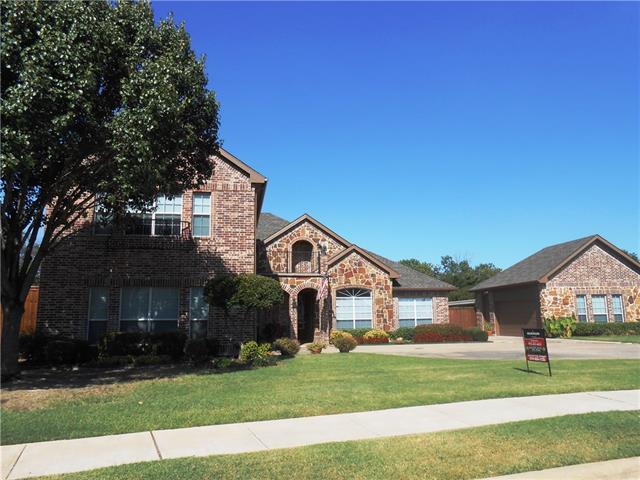 Real Estate for Sale, ListingId: 34822603, Rowlett,TX75088