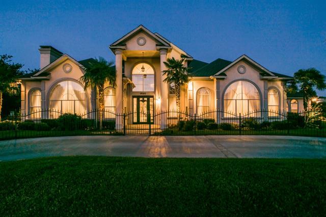 Real Estate for Sale, ListingId: 34849242, Dallas,TX75243