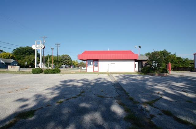Real Estate for Sale, ListingId: 34830771, Pottsboro,TX75076
