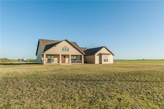 Real Estate for Sale, ListingId: 34841228, Maypearl,TX76064
