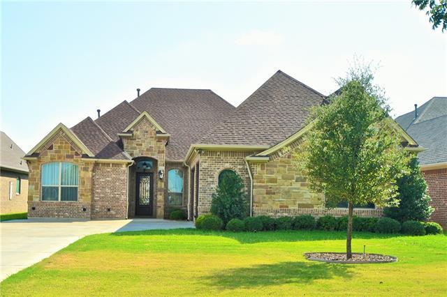 Real Estate for Sale, ListingId: 34913217, Granbury,TX76049